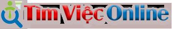 Tìm Việc Online – Kinh doanh Trực Tuyến – Kỹ Năng Tìm Việc